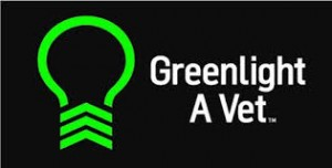 Greenlight-a-Vet-300x152